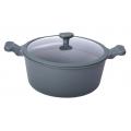 اواني/طناجر  طبخ