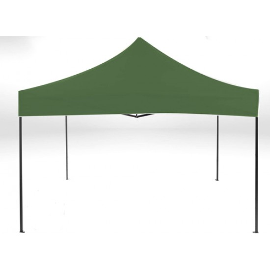 خيمة 3*3  Alkhaima