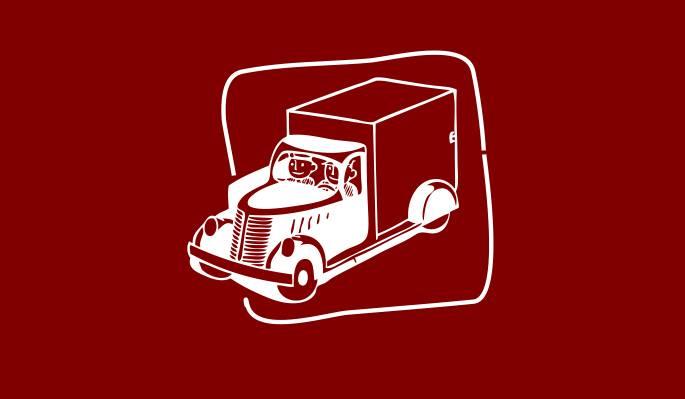 التوصيل المجاني