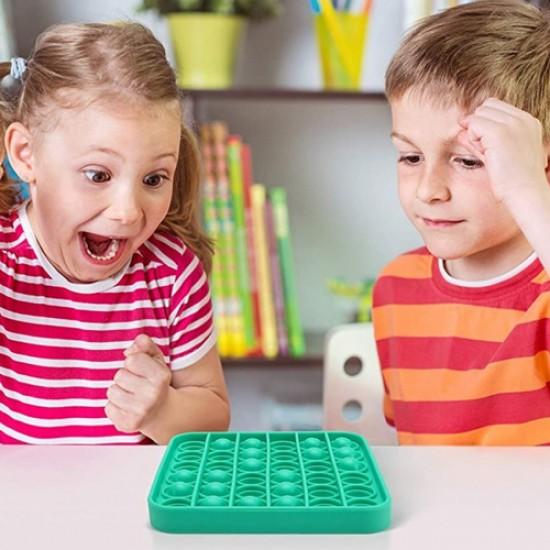 لعبة اطفال بوبلز