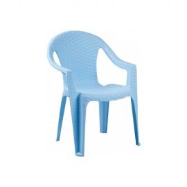 كرسي اطفال رتان,TP7080,TUFFEX