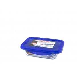 طاجن مع غطاء للطبخ وغيرها  0،8 لتر بيركس  3426470275057