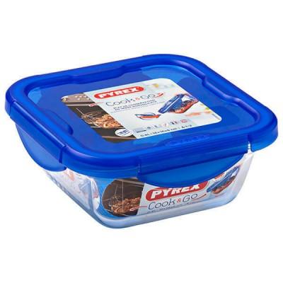 صحن بيركس طبخ متوسط الحجم 0.8 لتر  3426470275088