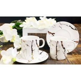 6 فنجان قهوة,9199550,سرايا عابدين