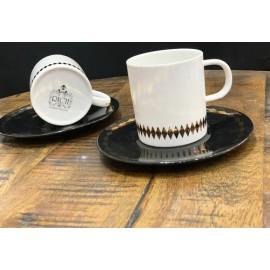 فنجان قهوة عدد6 سلطان،9199501 ، ريتش