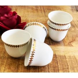 ١٢ فنجان قهوة عربية   سلطان ،9199511 ، ريتش