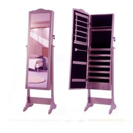 خزانة اكسسوارات خشب 9194061