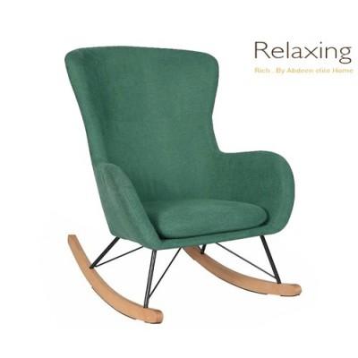 كرسي هزاز ,FT012, Relax