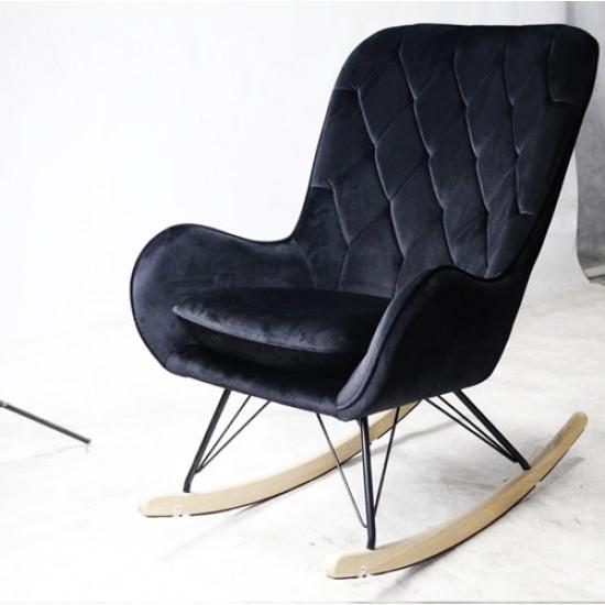 كرسي هزاز ، 9209920 ، Rich