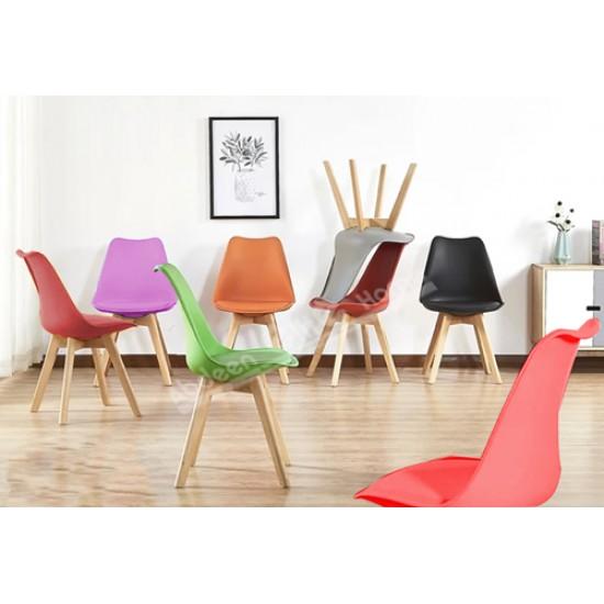 كرسي بلاستيك ,9198941 ,VEGAS