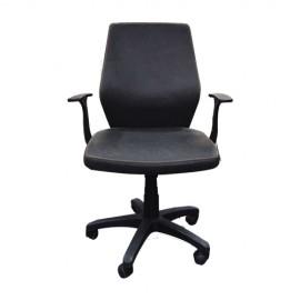 كرسي مكتب جك ,9199924,Smart
