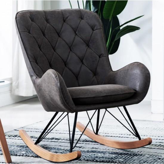 كرسي هزاز ,9209920 ,Rich