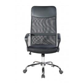 كرسي مكتب جك ,9209955,OFFICE