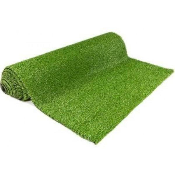 عشب صناعي, سمك 10 ملم