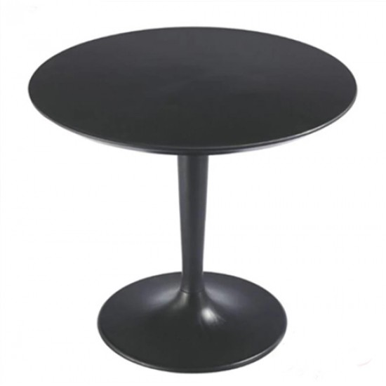 طاولة دائري بلاستيك ,9198942 ,VEGAS