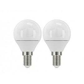 2لمبة PROMAX LED BULBS 10 W