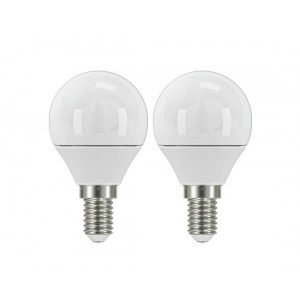 2لمبة PROMAX LED BULBS 10 W