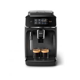 ماكنة تحضير وطحن قهوة اسبرسو,PHILIPS 2200 SERIES