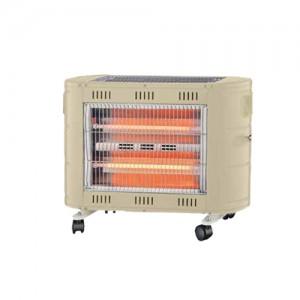 صوبة/مدفأة كهرباء 4شمعات,3065,Adc