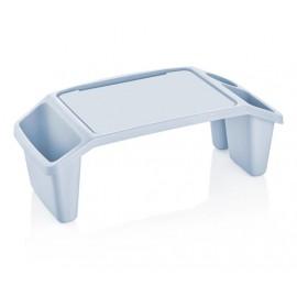 طاولة بلاستيك متعددة الاستخدام