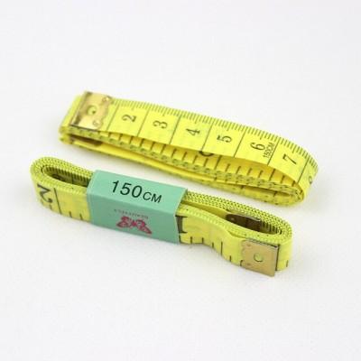 شريط قياس متعدد الاستخدامات,9999991919259,هابي