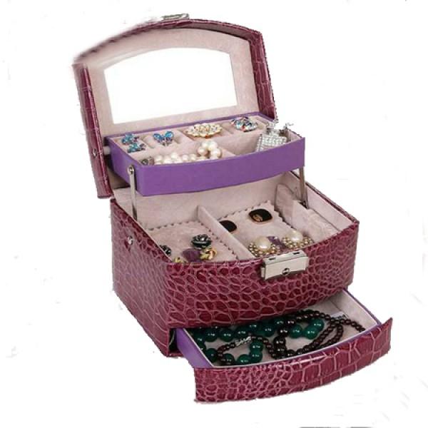 صندوق اكسسوار,9177406,هابي