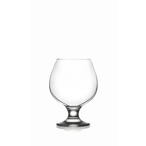 طقم 6 كاسات زجاج ,8692952055553,لاف
