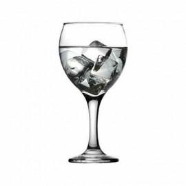 كؤوس زجاجية,869252065019,لاف