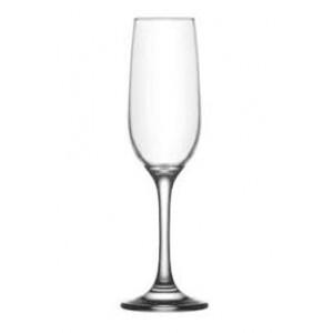 طقم 6 كاسات زجاجيه,8692952066566,لاف