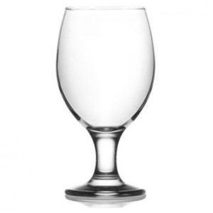 طقم 6 كاسات زجاج,8692952075285,لاف