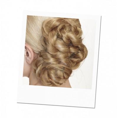 ماكنة تجديل الشعر بيبليس تويست,3030050103571,بيبي ليس
