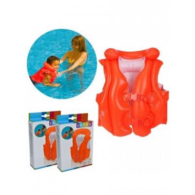 سترة سباحة,7280109380712,بيست وي