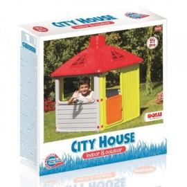بيت اطفال,3010,dolu