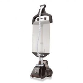 مكوى بخار عامود,3121040051368,tefal press steam