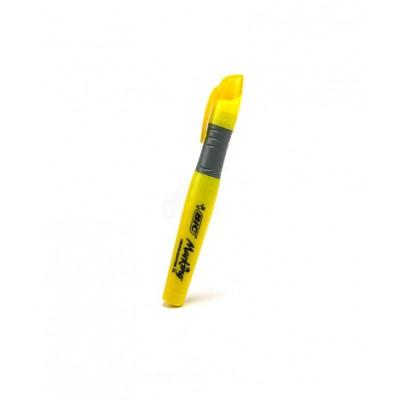 قلم تحديد  ،3086123247161، bic
