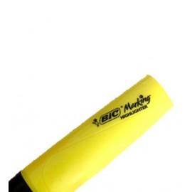 قلم تحديد  ،3086123454293، bic
