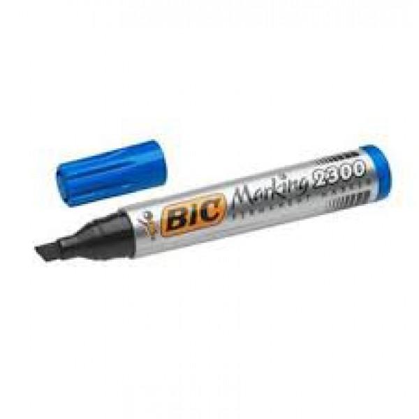 قلم تحديد  ،3086129999743 ،bic