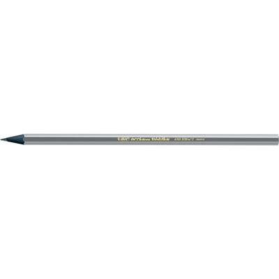 قلم رصاص اسود،3086123278011، bic