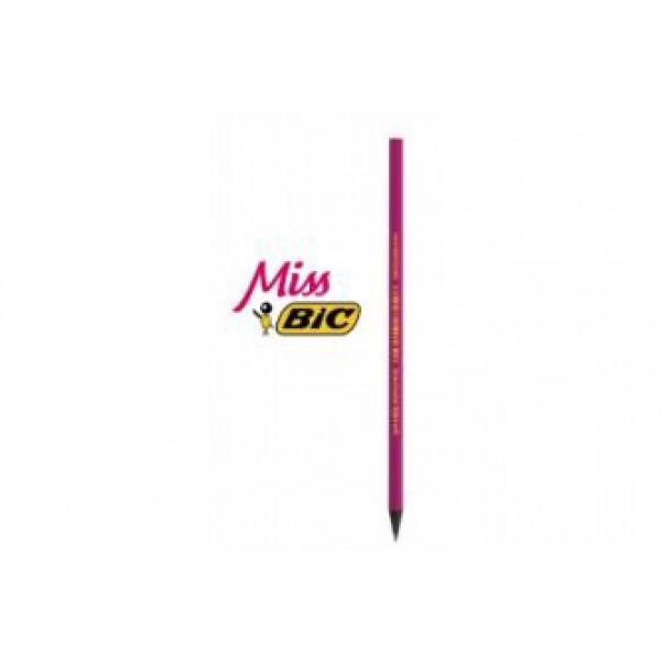 قلم رصاص ،3086123304895، bic