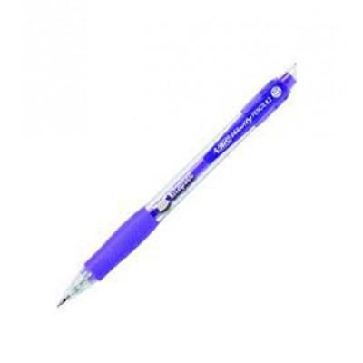 قلم رصاصات ،3086126656021، bic