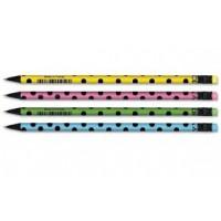 Pencil, 8690826119424, adel