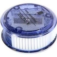 Plastic Sharpener, 8690826060016, ADEL