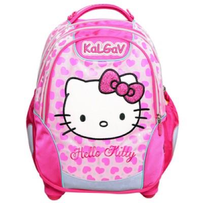 حقيبة مدرسية,7296113966422,ريلاكس