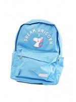 School bag, 6971588815214, lanquo