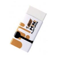 Eraser, 3270220020257, bic