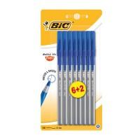 pen 8 * 1, 3086123408111, bic