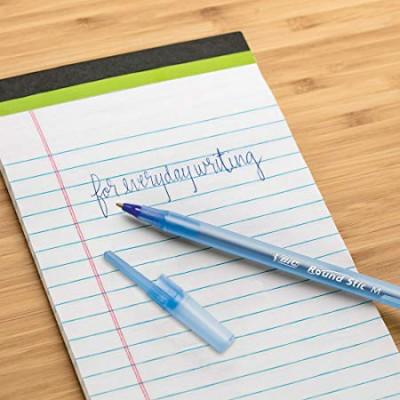 قلم حبر 8*1    ،3086123408111، bic