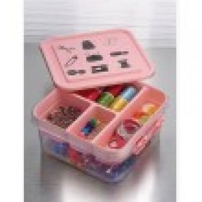 صندوق تخزين ادوات ,20170822192329,بلاستيك