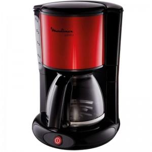 ماكنة تحضير قهوة,3045386357987,مولينكس
