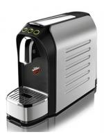ماكنة قهوة اسبرسو فرنانو,7290016866841,سمارت